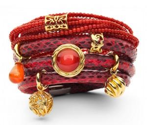 story-by-kranz-and-ziegler-red-bracelet