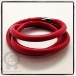 story-by-kranz-and-ziegler-red-leather-bracelet1