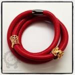 story-by-kranz-and-ziegler-red-leather-bracelet2