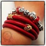 story-by-kranz-and-ziegler-red-leather-bracelet3