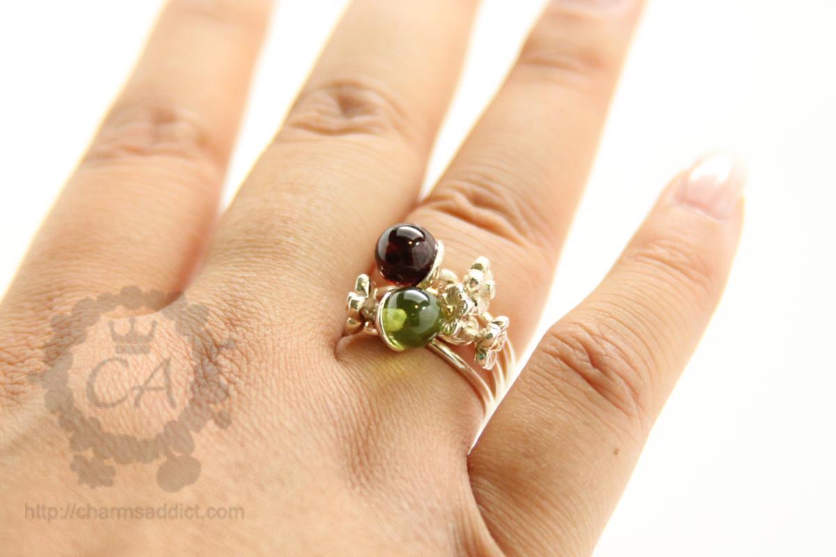 trollbeads-elderflowers-collection-rings2 0b2e20a5acc7