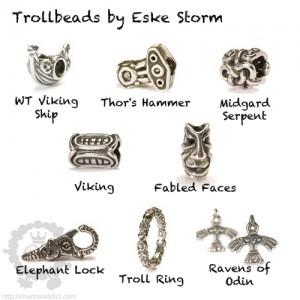 trollbeads-eske-storm