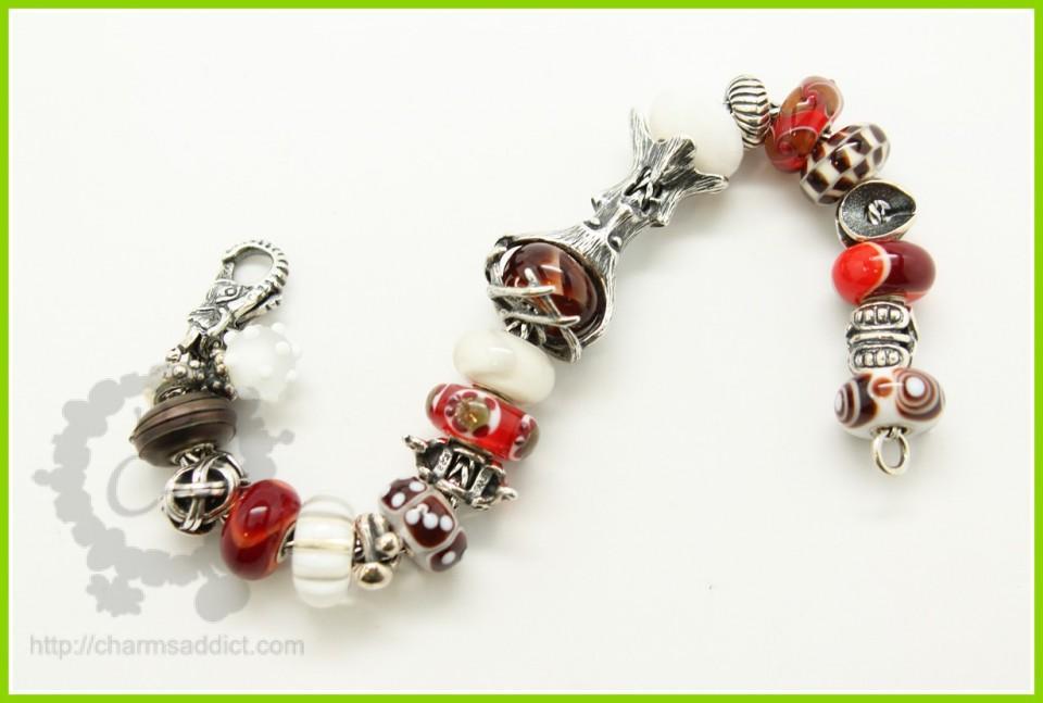 trollbeads-eske-storm-bracelet10