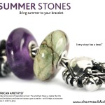 trollbeads-summer-stones-kits-campaign1