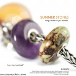 trollbeads-summer-stones-kits-campaign2