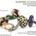 trollbeads-summer-stones-kits-campaign3
