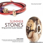 trollbeads-summer-stones-kits-campaign5