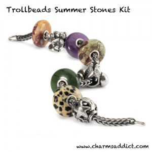 trollbeads-summer-stones-kits-cover