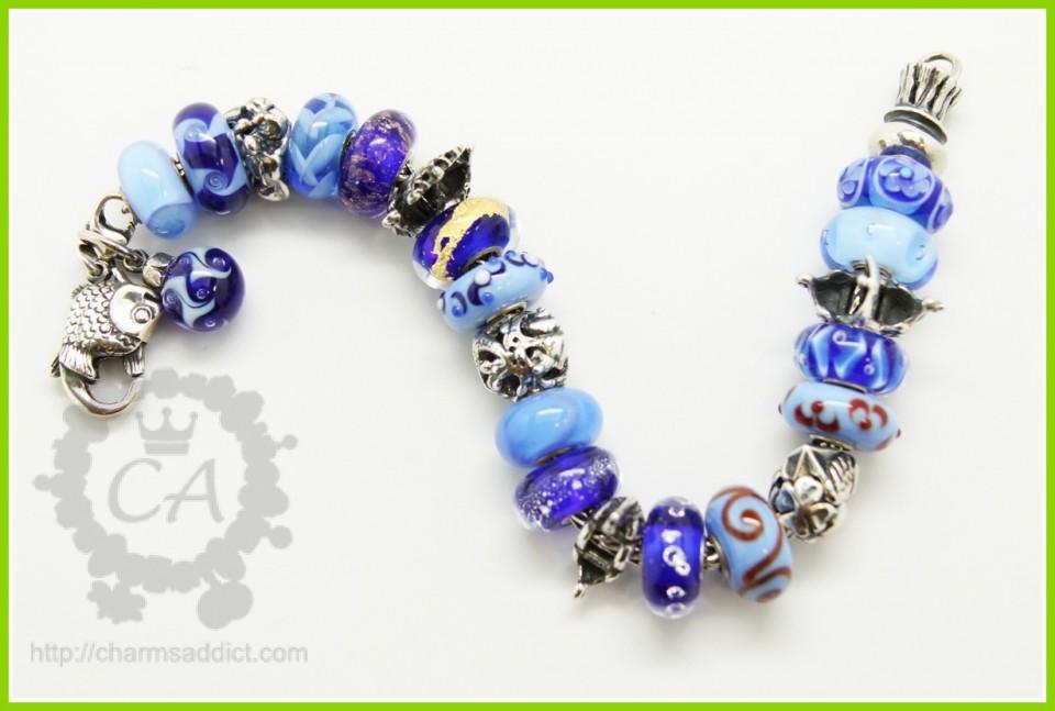 eske-storm-viking-ships-bracelet10