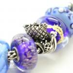 eske-storm-viking-ships-bracelet4