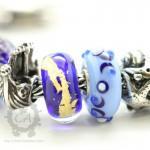 eske-storm-viking-ships-bracelet5