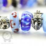 eske-storm-viking-ships-bracelet8