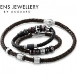 men's-jewelry-by-aagaard-double-leather