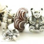 ohm-beads-chocolate-bracelet3