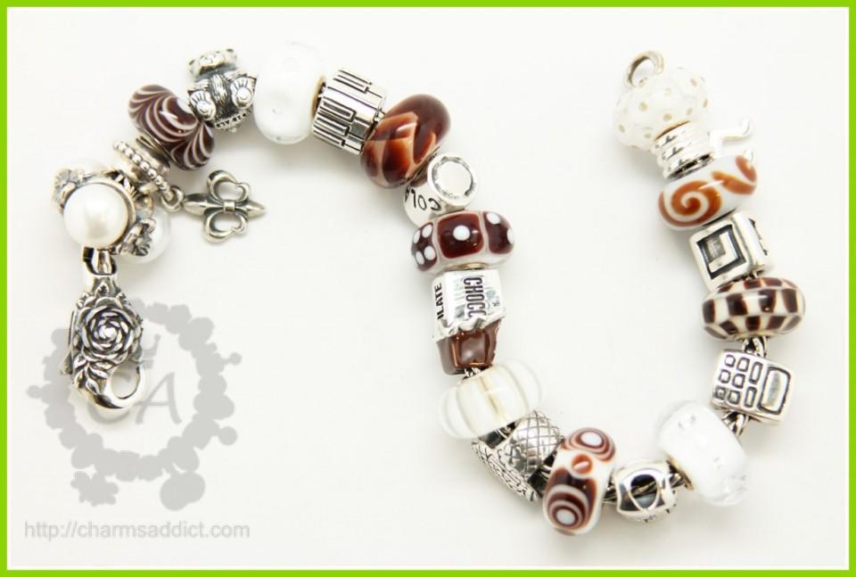 ohm-beads-chocolate-bracelet9