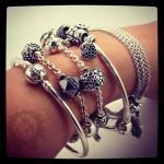 pandora-5-station-clip-bracelet-stack3