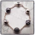 pandora-5-station-clip-bracelet2