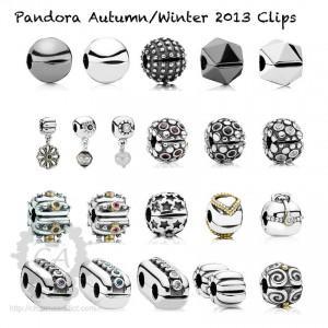 pandora-autumn-winter-2011-clips