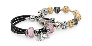 pandora-july-bracelet-promos