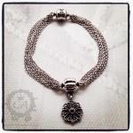 pandora-multi-strand-clip-bracelet2