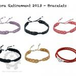 pandora-second-retirement-2013-bracelets