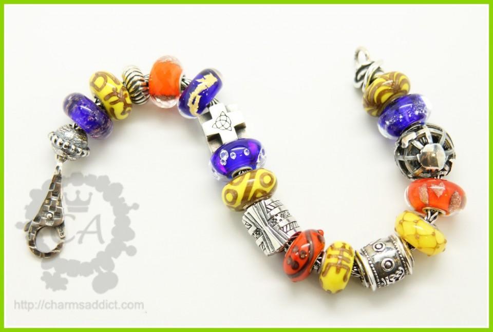 paxsuzbeads-art-deco-bracelet9