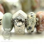 paxsuzbeads-eagle-bracelet7