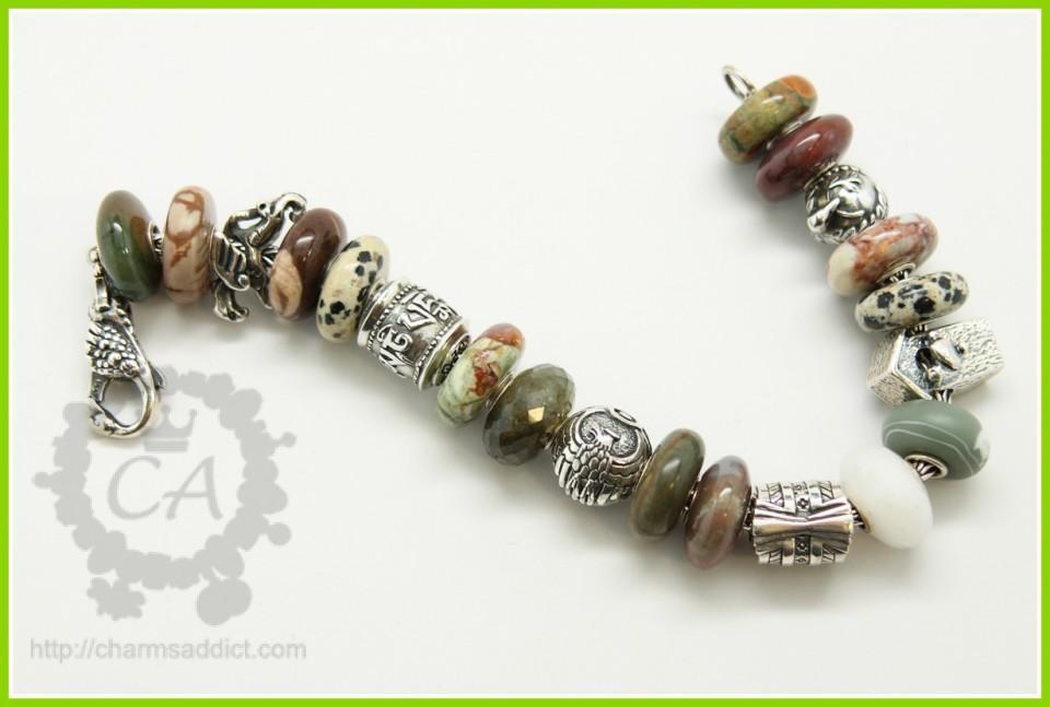 paxsuzbeads-eagle-bracelet9