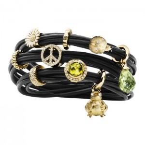 story-by-kranz-ziegler-multi-strand-bracelet