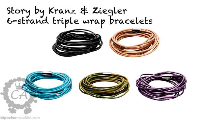 story-by-kranz-ziegler-multi-strand-bracelets