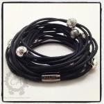 story-by-kranz-ziegler-multi-strand-starter-bracelet-clips