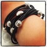 story-by-kranz-ziegler-multi-strand-starter-bracelet-clips-action