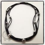 story-by-kranz-ziegler-multi-strand-starter-bracelet-clips2