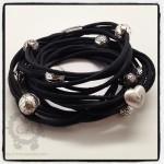 story-by-kranz-ziegler-multi-strand-starter-bracelet-clips3