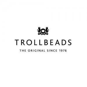 trollbeads-logo