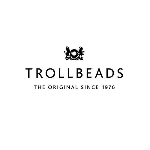 Trollbeads sets shipping restrictions on Danish retailers