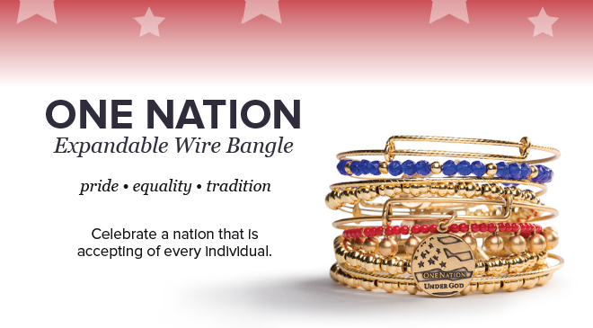 alex-and-ani-one-nation-bangle2