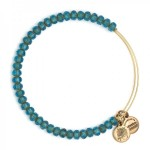 alex-ani-aqua-luminary