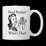beadbudget
