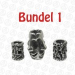 eske-storm-bundle1