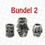 eske-storm-bundle2
