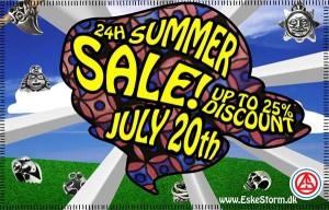 eske-storm-summer-sale