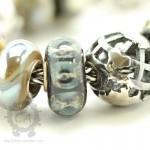kathy-perras-old-earth-bracelet5