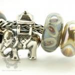 kathy-perras-old-earth-bracelet8