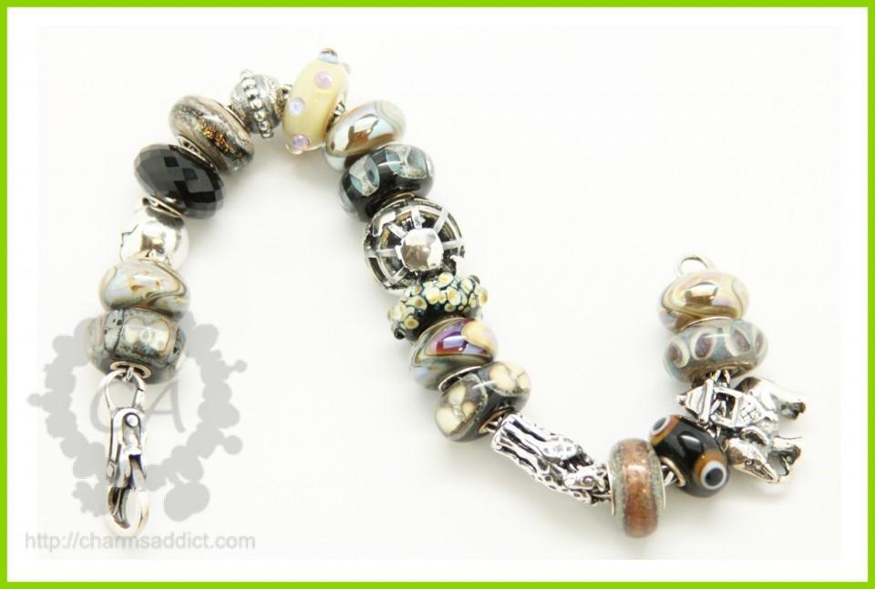 kathy-perras-old-earth-bracelet9