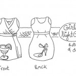 ohmbeads-girls-night-out-sketches