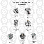 pandora-autumn-2013-animals
