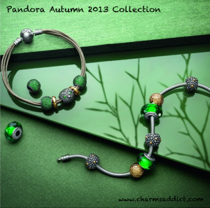 pandora-autumn-2013-cover2