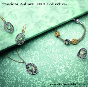 pandora-autumn-2013-cover3