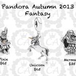pandora-autumn-2013-fantasy